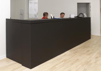 11864-1-skranke-reception-kiropraktor