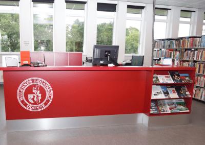 16128-1-skranke-skolebibliotek