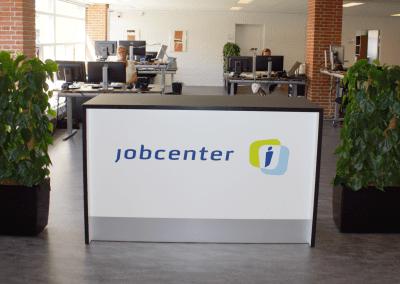 18426-1-skranke-jobcenter