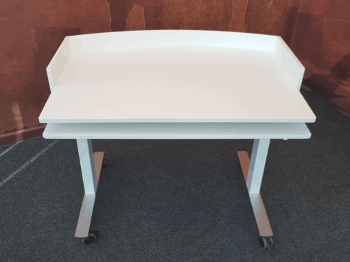 20650 – Instruktør bord