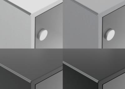 Cube_V_color_grey