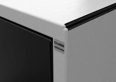Cube_V_detalje